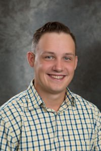 Metlife Life Insurance Reviews >> Caleb Pagel- Mid Rivers Insurance - O'Fallon, MO