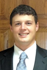 Joey O'Connor - Mid Rivers Insurance