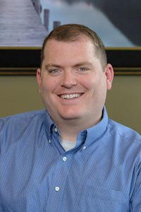 Mike Jamison - Mid Rivers Insurance