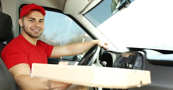 "Did you know that 60 percent of American consumers order delivery or take-out meals at least once per week? With such a high demand for this convenient meal option, it's no wonder that more delivery drivers are on the roadways throughout Missouri than ever before. As these drivers hurry top make their deliveries on time, the chances of being involved in an accident with one of these vehicles are likely to increase as well. If you've ever thought about becoming a delivery driver for popular apps like UberEats or rideshare apps like Lyft, you should first consider how the new position may affect your auto insurance coverage. Keep reading to learn more. Delivery Drivers for Hire: Will Your Current Auto Insurance Policy Be Enough? Since many of the drivers using these new apps use their personal vehicles to complete their deliveries and drop-offs, you may think that their current auto insurance policies will work to cover any damages in the event of an accident. But unfortunately, most personal car insurance policies have a list of exclusions that include using your vehicle for deliveries or ""driving for hire."" This type of exclusion means that it is very likely your personal coverage will not extend to cover any accidents that you're involved in while making deliveries or picking up riders. What About Employer Insurance Options Some rideshare companies and food delivery companies may offer their drivers some supplemental auto coverage when they are on the job. For example, if your delivery app is on and you are driving to pick up a food order from a restaurant or delivering it to a customer, you may be covered in an accident. However, if the app is off or you are in a collision while waiting for your next delivery, you may be out of luck. If this type of situation were to arise, you might find that you are without any auto insurance coverage and be left to pay for damages on your own. Hired and Non-Owned Auto Insurance Depending on your needs and how often you plan on using your vehicle for work, you may want to ask our insurance agents about the possibility of hired and non-owned auto insurance coverage. This special insurance option can typically be added as an endorsement to your general liability insurance and work to cover liability coverage for bodily injuries and property damage. However, it is important to keep in mind that this type of coverage will not pay for collision damages. This type of coverage may also be a good fit for anyone who regularly uses rental vehicles to complete job duties or if you often use your vehicle to run errands for your employer like traveling to the bank or visiting the post office. Contact Mid-Rivers Insurance Group Today Navigating the world of auto insurance can be difficult when considering whether to become a delivery driver. But with so many people using these popular food delivery apps, it's hard not to be tempted by the idea of easy income. Before you take on the new role of a delivery driver, you must speak with one of our knowledgeable local agents to discuss your insurance options. Don't get caught without the proper level of car insurance coverage when you need it the most. Give us a call today at (636) 442-4040 or fill out our contact form and be sure to request a free quote."